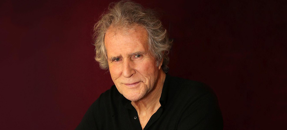 GIG REVIEW: John Illsley