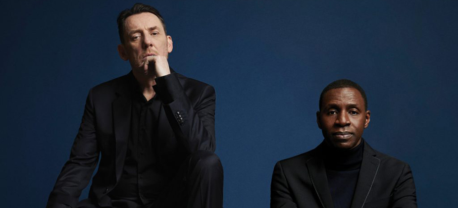 GIG REVIEW: Lighthouse Family