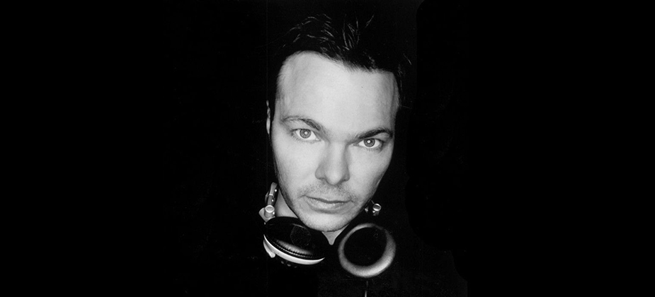 INTERVIEW: Pete Tong MBE
