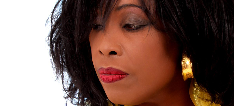 INTERVIEW: Ruby Turner
