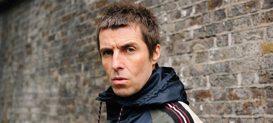 GIG REVIEW: Liam Gallagher