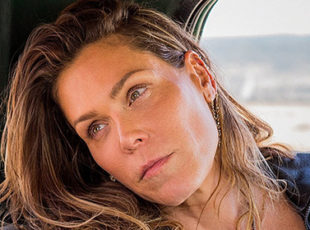BETH HART RELEASES LATEST ALBUM WAR IN MY MIND AND ANNOUNCES UK TOUR