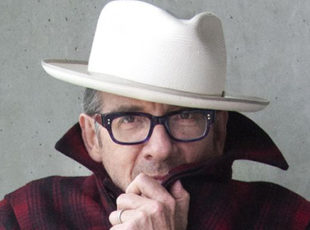 ELVIS COSTELLO & THE IMPOSTERS ANNOUNCE SPRING UK TOUR