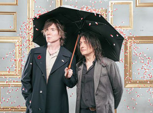 GOO GOO DOLLS CONFIRM UK TOUR FOR FEBRUARY 2020