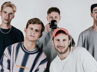 ROAM ANNOUNCE INTIMATE UK HEADLINE TOUR