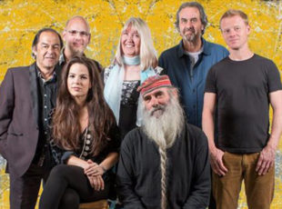 GIG REVIEW: Steeleye Span