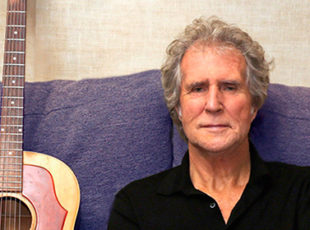 JOHN ILLSLEY PRESENTS THE LIFE AND TIMES OF DIRE STRAITS
