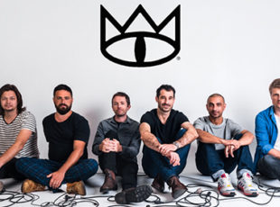 THE CAT EMPIRE TO TOUR THE UK