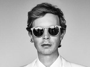 BECK UK TOUR DATES ANNOUNCED FOR JULY 2020