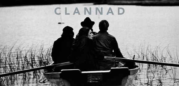 GIG REVIEW: Clannad