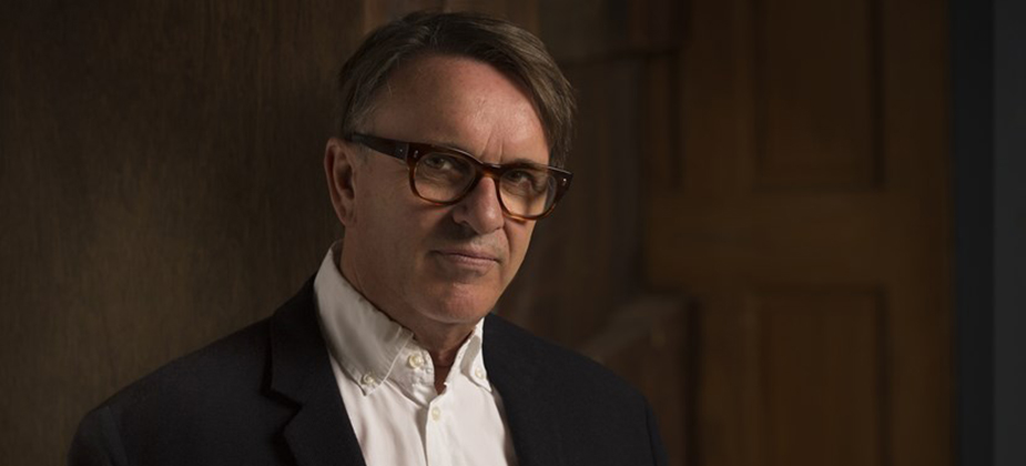 INTERVIEW: Chris Difford