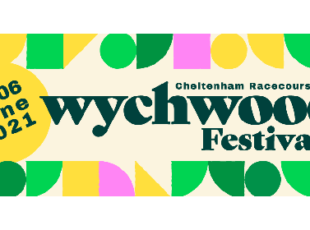 WYCHWOOD FESTIVAL CONFIRM THEIR SUMMER 2021 LINE UP