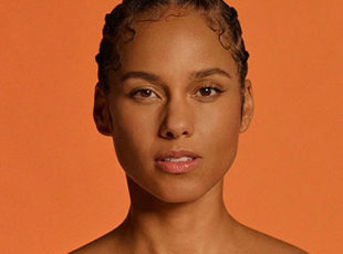 ALICIA KEYS ANNOUNCES RE-SCHEDULED DATES FOR HER 2022 WORLD THEN AND NOW TOUR