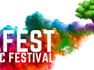 BERKSHIRE'S FI: FEST 2021 MUSIC FESTIVAL WILL TAKE PLACE ON SUNDAY 29TH AUGUST