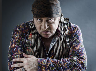 ALBUM REVIEW: LITTLE STEVEN AND THE DISCIPLES OF SOUL – SUMMER OF SORCERY LIVE! AT THE BEACON THEATRE