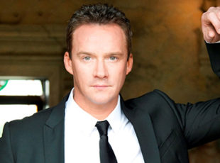 RUSSELL WATSON ANNOUNCES RE-SCHEDULED DATES FOR HIS 2021 TOUR