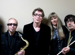 THE PSYCHEDELIC FURS ANNOUNCE RE-SHEDULED DATES FOR THEIR MADE OF RAIN TOUR 2021