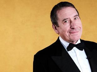 JOOLS HOLLAND ANNOUNCES RE-SCHEDULED AUTUMN AND WINTER UK TOUR