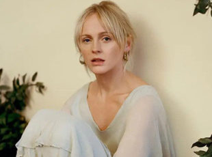 LAURA MARLING ANNOUNCES UK TOUR IN SUPPORT OF HER ALBUM SONG FOR OUR DAUGHTER