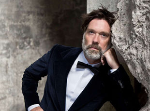 RUFUS WAINWRIGHT UNVEILS UNFOLLOW THE RULES –THE PARAMOUR SESSIONS UK TOUR